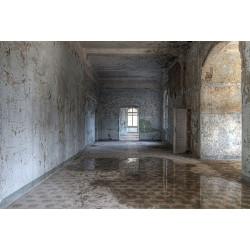 Michael Belhadi - Druck auf Aluminium - 18 Beelitz 04