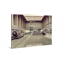 Michael Belhadi - Print on aluminum - Michael Belhadi - Druck auf Aluminium - 26 Tempelhof 02