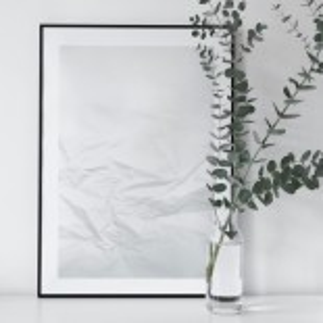 designersgroup - Studio Na.hili - Print on Aludibond
