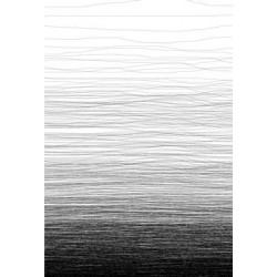 Studio Na.hili - Print on Aludibond - Fade
