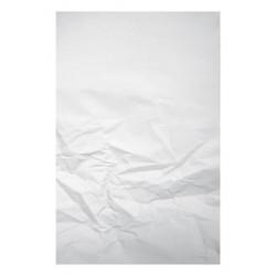 Studio Na.hili - Druck auf Aludibond - Paper Landscape