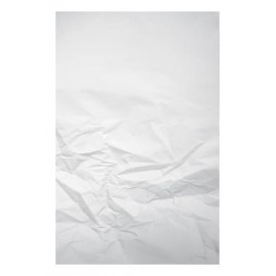 Studio Na.hili - Print on Aludibond - Paper Landscape