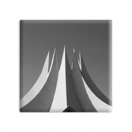 designersgroup - COGNOSCO Magnet Berlin - Tempodrom
