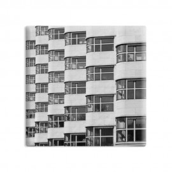 designersgroup - COGNOSCO Magnet Berlin - Shell-Haus