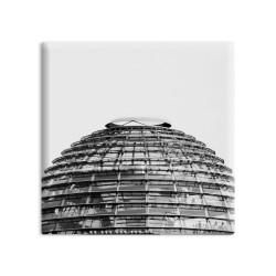 designersgroup - COGNOSCO Magnet Berlin - Reichstagskuppel