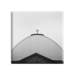 designersgroup - COGNOSCO Magnet Berlin - St. Hedwigskathedrale