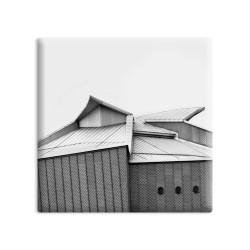 designersgroup - COGNOSCO Magnet Berlin - Kammermusiksaal