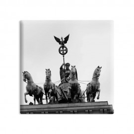 designersgroup - COGNOSCO Magnet Berlin - Quadriga