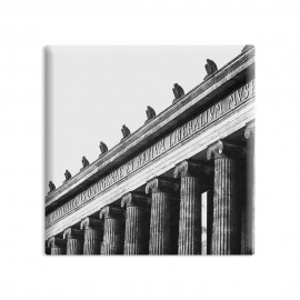 designersgroup - COGNOSCO Magnet Berlin - Altes Museum