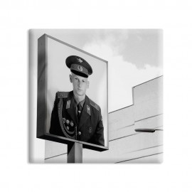 designersgroup - COGNOSCO Magnet Berlin - Checkpoint Charlie