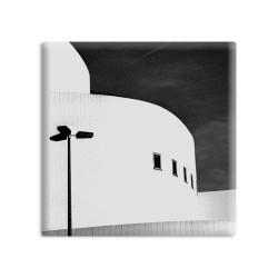 designersgroup - COGNOSCO Magnet Düsseldorf - Schauspielhaus