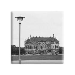 designersgroup - COGNOSCO Magnet Dresden - Palais im Großen Garten