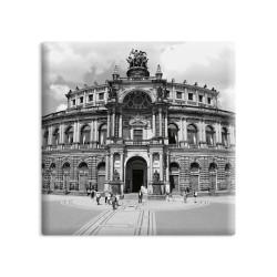 designersgroup - COGNOSCO Magnet Dresden - Semper-Oper