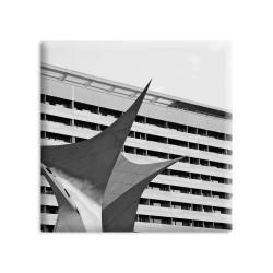 designersgroup - COGNOSCO Magnet Dresden - Völkerverständigung