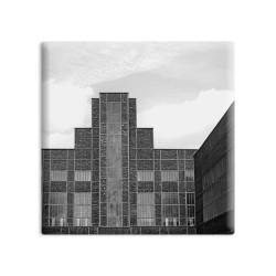 designersgroup - COGNOSCO Magnet Essen - Ruhr - Designzenturm NRW