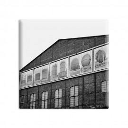 designersgroup - COGNOSCO Magnet Essen - Ruhr - Landschaftspark Nord