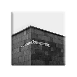 designersgroup - COGNOSCO Magnet Essen - Ruhr - Musuem Folkwang
