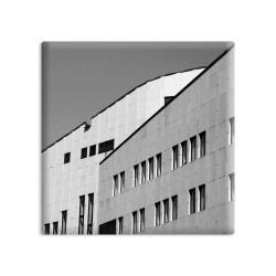 designersgroup - COGNOSCO Magnet Essen - Ruhr - Aalto Oper