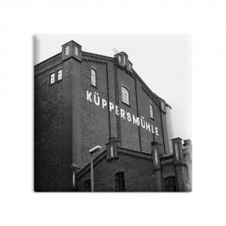 designersgroup - COGNOSCO Magnet Essen - Ruhr - Küppersmühle