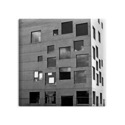 designersgroup - COGNOSCO Magnet Essen - Ruhr - Designschule