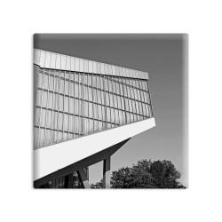 designersgroup - COGNOSCO Magnet Essen - Ruhr - Grugahalle