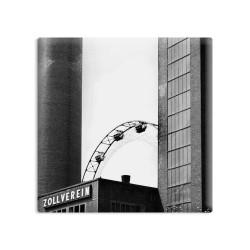 designersgroup - COGNOSCO Magnet Essen - Ruhr - Kokerei Zollverein