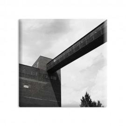 designersgroup - COGNOSCO Magnet Essen - Ruhr - Kokerei Zollverein (II)
