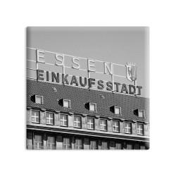 designersgroup - COGNOSCO Magnet Essen - Ruhr - Handelshof