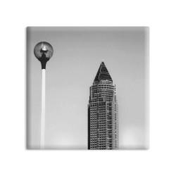 designersgroup - COGNOSCO Magnet Frankfurt - Messeturm