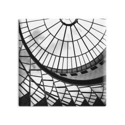 designersgroup - COGNOSCO Magnet Frankfurt - Schirn