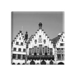 designersgroup - COGNOSCO Magnet Frankfurt - Römer