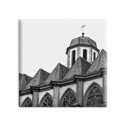 designersgroup - COGNOSCO Magnet Frankfurt - Liebfrauenkirche