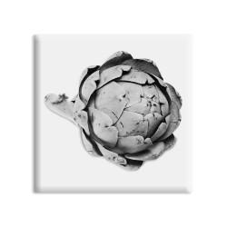 designersgroup - dg-selection Magnet Stilleben Gemüse:  Artischoke
