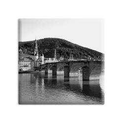 designersgroup - COGNOSCO Magnet Heidelberg - Alte Brücke