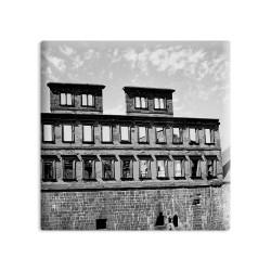 designersgroup - COGNOSCO Magnet Heidelberg - Schloss