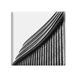 designersgroup - COGNOSCO Magnet Hamburg - Chilehaus