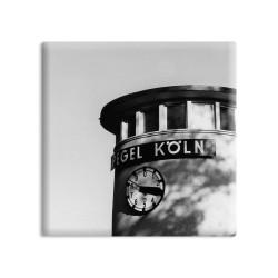 designersgroup - COGNOSCO Magnet Köln - Pegel Köln