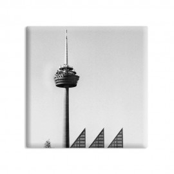 designersgroup - COGNOSCO Magnet Köln - Colonius