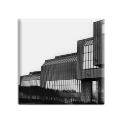 designersgroup - COGNOSCO Magnet Köln - Museum Ludwig