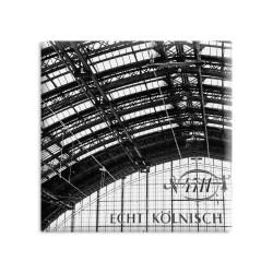 designersgroup - COGNOSCO Magnet Köln - Hauptbahnhof