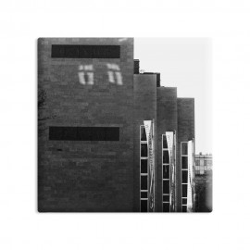 designersgroup - COGNOSCO Magnet Köln - Wallraf-Richartz-Museum