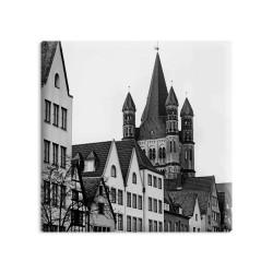 designersgroup - COGNOSCO Magnet Köln - Fischmarkt
