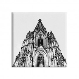 designersgroup - COGNOSCO Magnet Köln - Kölner Dom