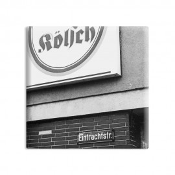 designersgroup - COGNOSCO Magnet Köln - Kölsch