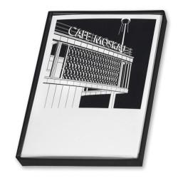 COGNOSCO Postkarten presented by designersgroup