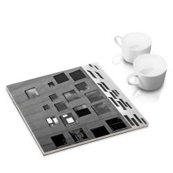 designersgroup - COGNOSCO Untersetzer: Designschule, Essen - Ruhr