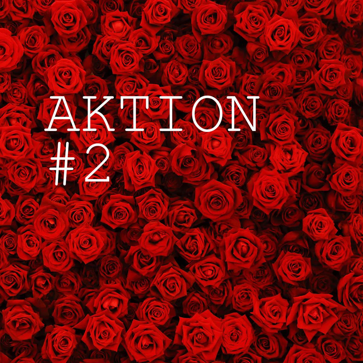 designersgroup - Aktion