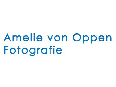 designersgroup präsentiert Amelie von Oppen