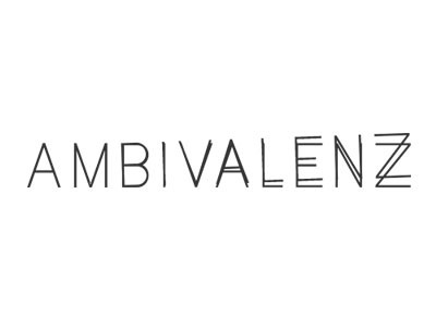 designersgroup presents AMBIVALENZ