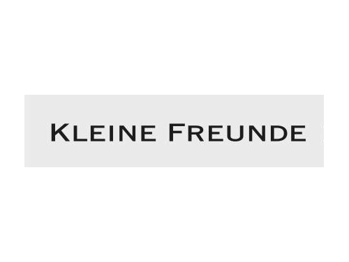 designersgroup presents Kleine Freunde